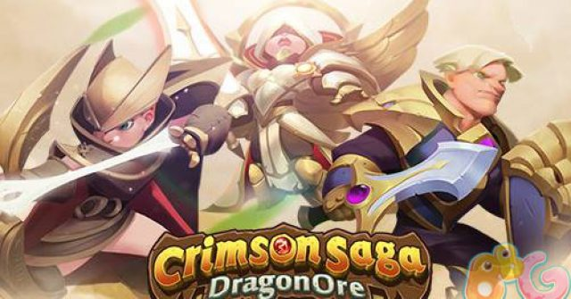 crimson_saga_dragonore_closed_beta