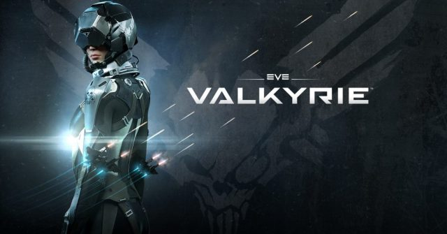 eve_valkyrie_art