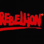 rebellion-developments-logo-games