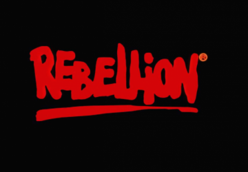 rebellion-developments-logo-games