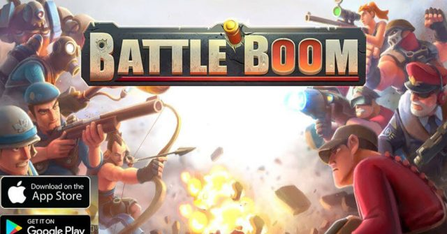 thumb-battle-boom