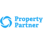 Property Partner square