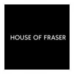 house of fraser squarelogo 1434634966138