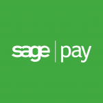 Sage Pay Logo Square