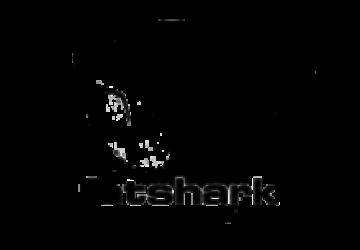 220px-Fatshark_AB's_logo